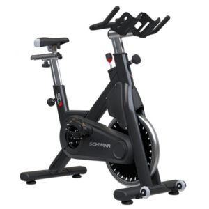 אופני סטודיו SCHWINN דגם SC 5