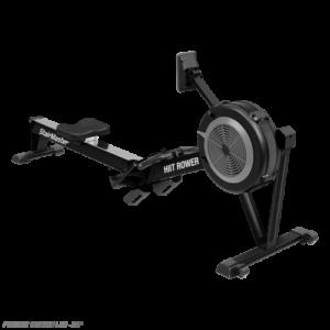 מכשיר חתירה HIIT ROWER Model 9-4690