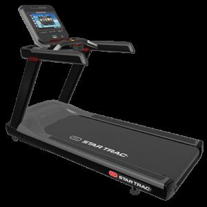 מכשיר ריצה ממוחשב דגם 4TR