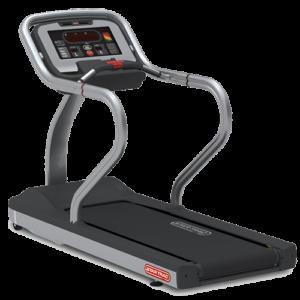 מכשיר ריצה ממוחשב דגם S-TRc